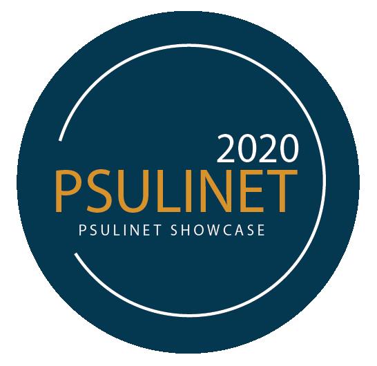 PSULINET 2020